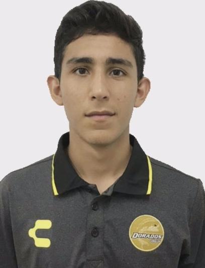 Asesinan a jugador de los Dorados de Sinaloa