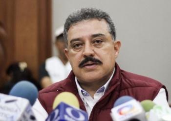 No hacer juicios sumarios, pide López Obrador sobre caso Lomelí