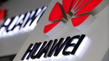 """Huawei registra el nombre """"Harmony"""" para su sistema operativo en Europa"""