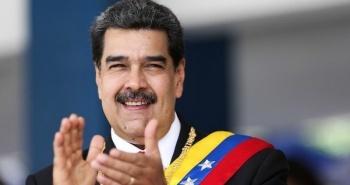 Chavismo y Oposición retoman diálogo