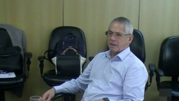 Exdirector de Odebrecht revela que fue casi obligado a construir una historia en contra de Lula da Silva