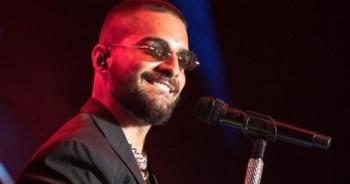 Maluma será el novio infiel de Jennifer Lopez en la película 'Marry Me'