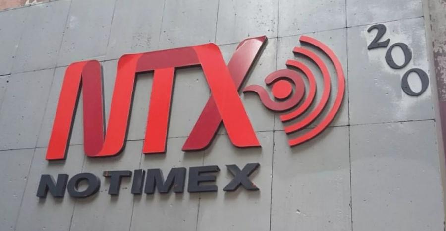 Investiga SFP probable corrupción de anteriores administraciones de Notimex