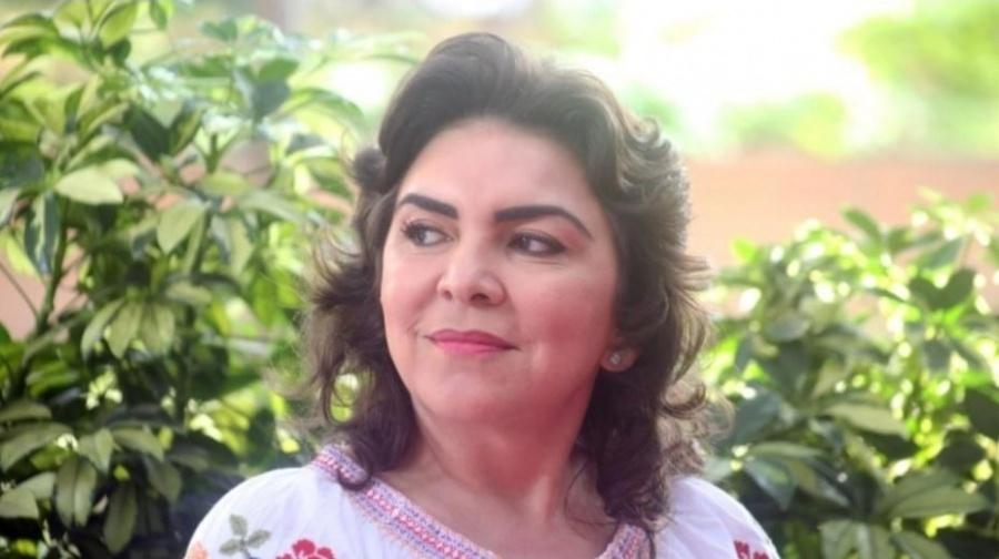 Presentan denuncia contra Ivonne Ortega por supuesto tráfico de influencias