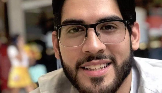 Detienen a presunto asesino de Norberto Ronquillo