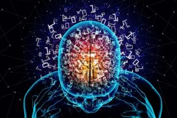 Neuralink: el proyecto de Elon Musk para controlar computadoras con la mente