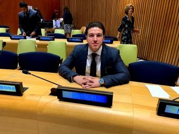 Acusan que México va en contra de los objetivos de desarrollo sustentable de la ONU