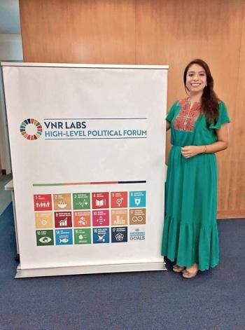 Oaxaca se suma a revisión de la ONU