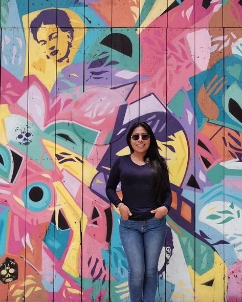 Es difícil contactar a Yalitza Aparicio: Pedro Torres