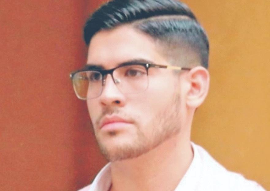 Anoche PDI detiene a segundo implicado en caso Norberto