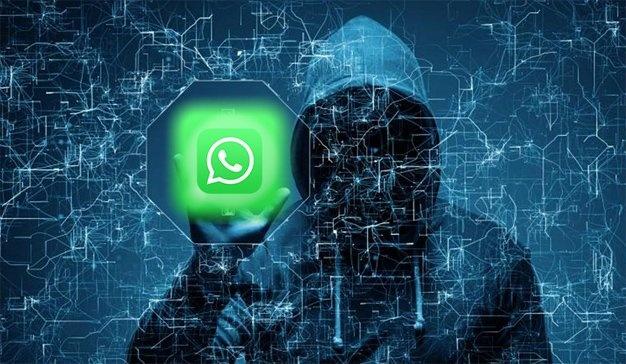 Una falla en WhatsApp permite a hackers acceder a tus fotos y videos