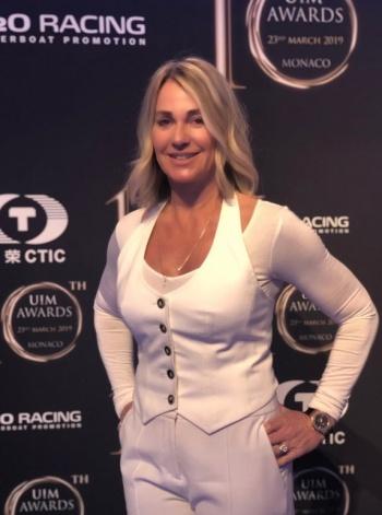Nadia Comaneci recuerda su '10' perfecto en los Juegos Olímpicos