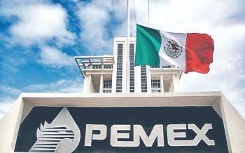 Pemex necesita más dinero, dice Moody's