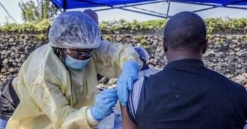 Declaran Emergencia Mundial por Ébola