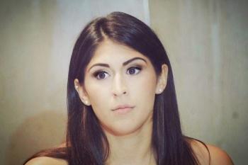 Tras ataques, Paola Pliego cierra su cuenta de Twitter