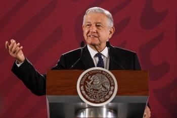 Conmemorarán aniversario luctuoso de Benito Juárez cada 18 de julio