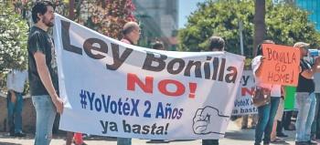 CNDH alista recurso vs. ampliación de mandato