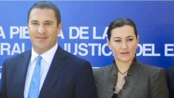 Solicitan informe público sobre investigación de la muerte de gobernadora de Puebla