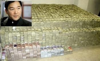 Ordena AMLO investigación sobre el dinero decomisado a Zhenli Ye Gon