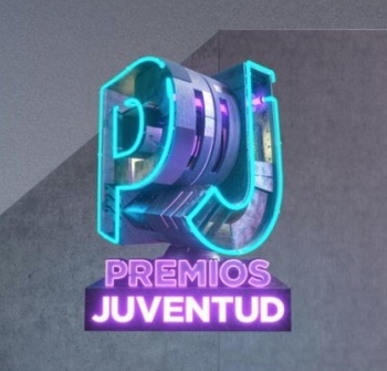 Sigue los Premios Juventud desde Miami