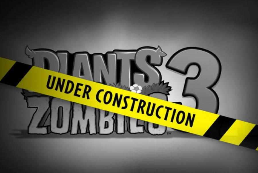 Anuncian Plants vs. Zombies 3 y ya puedes jugar la versión de prueba