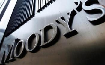 Moody's mantiene opinión, pero verá resultados
