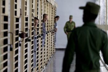 Cuba indulta a más de 2 mil presos que cumplían condenas en la isla