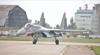 Erdogan compra a Putin aviones bélicos que EU se negó a venderle