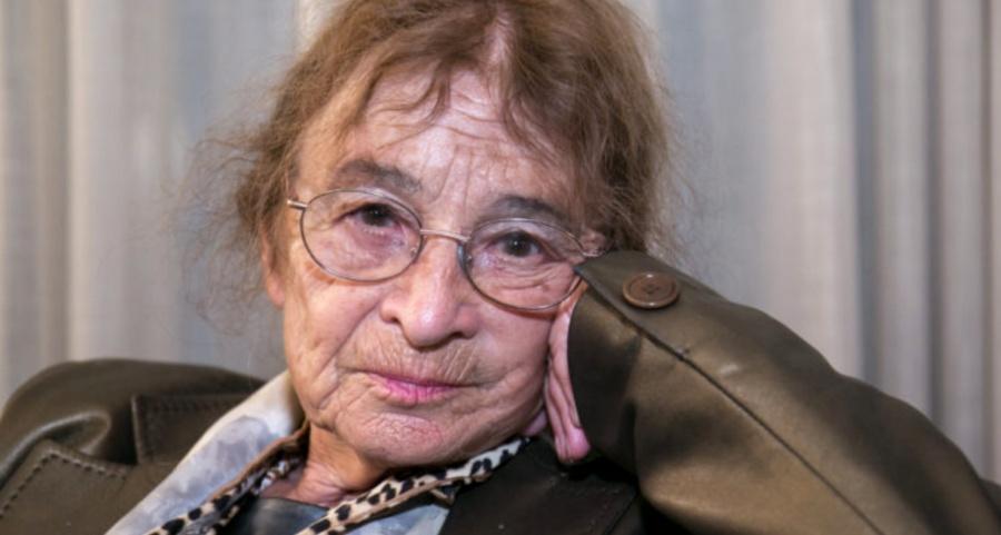 Murió la filósofa Ágnes Heller a los 90 años de edad