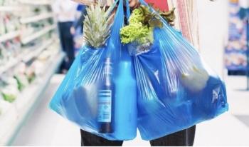Panamá, primer país centroamericano en prohibir las bolsas de plástico