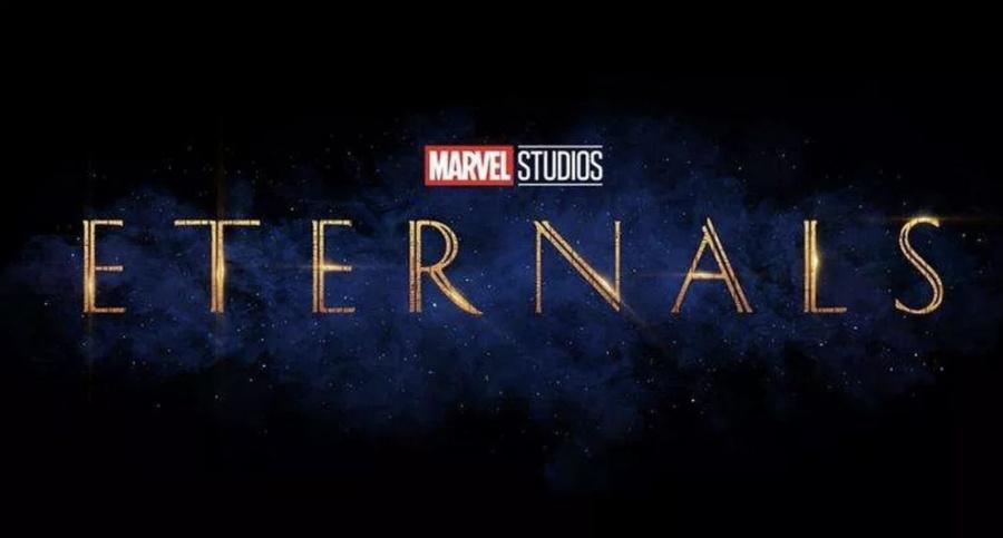 """Salma Hayek formará parte del elenco de """"The Eternals"""""""