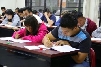 Aplica IPN segunda evaluación para ingreso a nivel superior