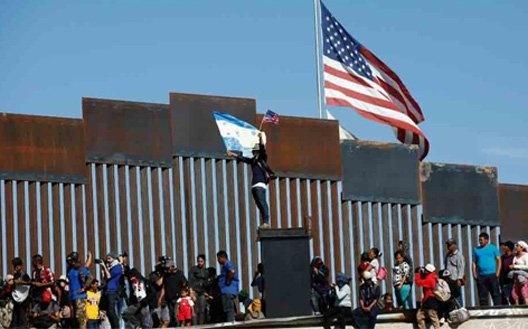 EU prevé ampliar las deportaciones rápidas y así serán