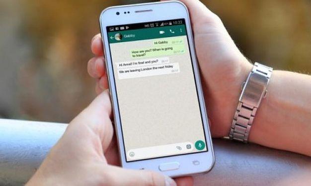 WhatsApp prepara una nueva función para los amantes de los mensajes de voz
