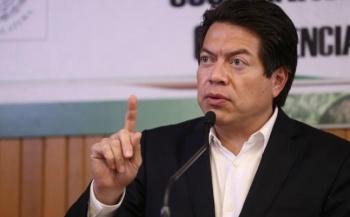 Va Morena por aprobación de Nuevo Instituto De Salud