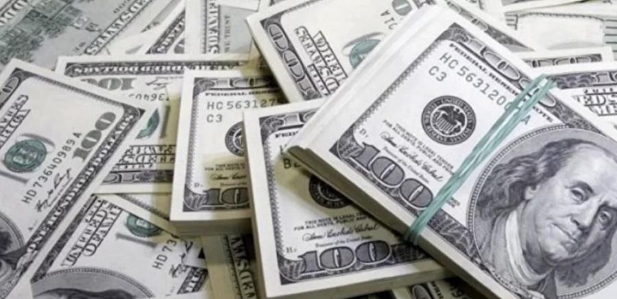 Prevén que Gobierno emita 250 mdd en bonos a 30 años