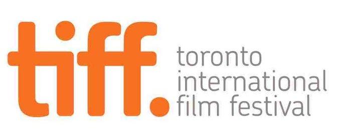 Aquí la primer lista de películas para el Festival Internacional de Toronto 2019