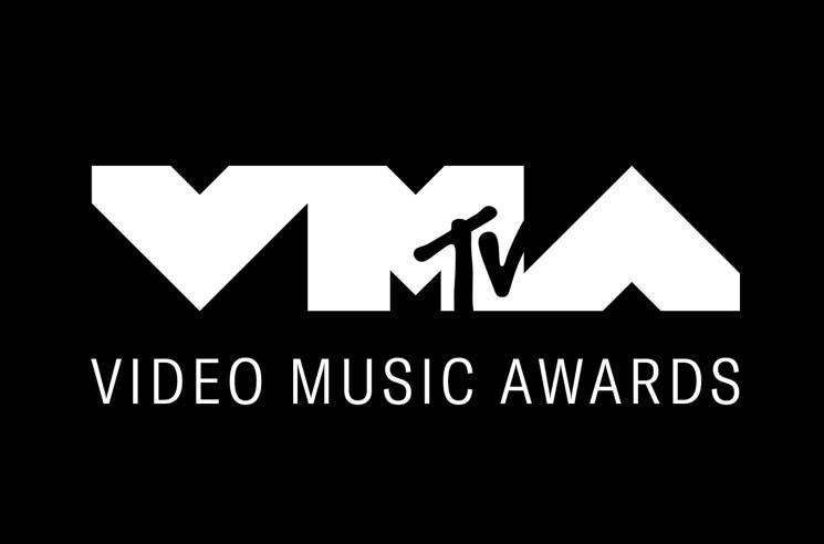Todo listo para los MTV Video Music Awards 2019