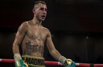 Fallece Maxim Dadashev, tras lesiones en pelea de box