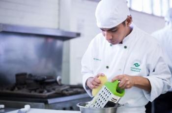 Estudiantes del CONALEP, realizarán prácticas profesionales en España