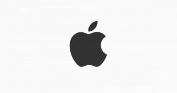 Apple cerca de adquirir negocio de chips 5G de Intel