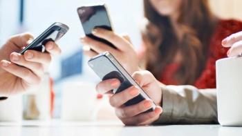 Uso excesivo del celular, asociado con problemas de salud mental