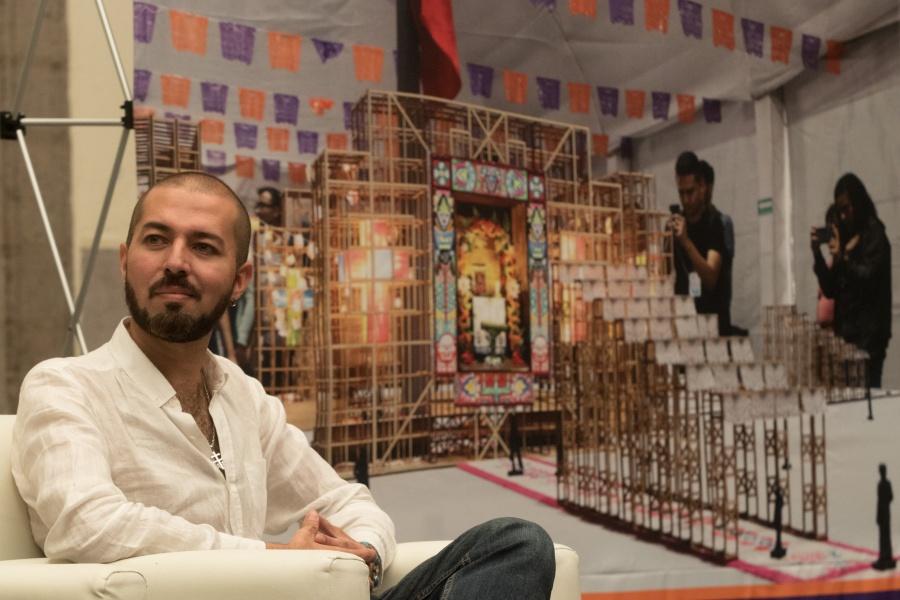 Festival Internacional de Artes Escénicas visitará alcaldías de la CDMX
