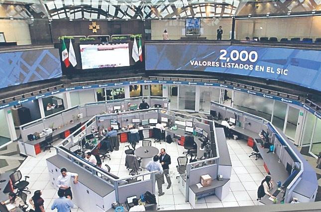 Califican la Nueva Bolsa como mala inversión