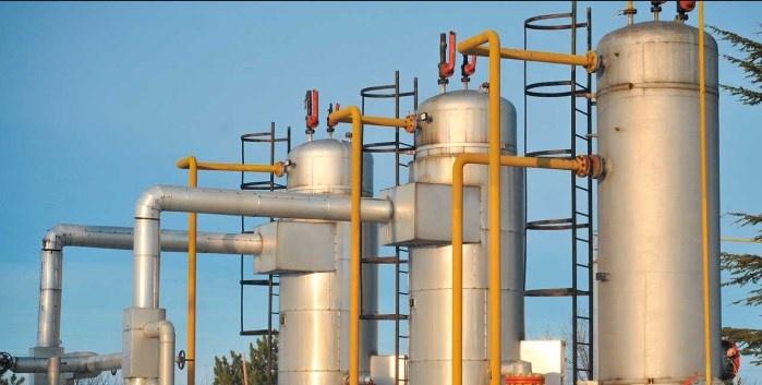 CNH aprueba regaja de inversión de Pemex en dos campos