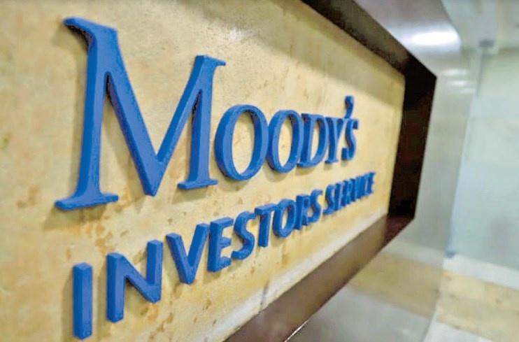 Deuda estatal, opaca y mal divulgada: Moody's