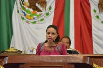 PAN pide no dejar impune corrupción inmobiliaria en la CDMX