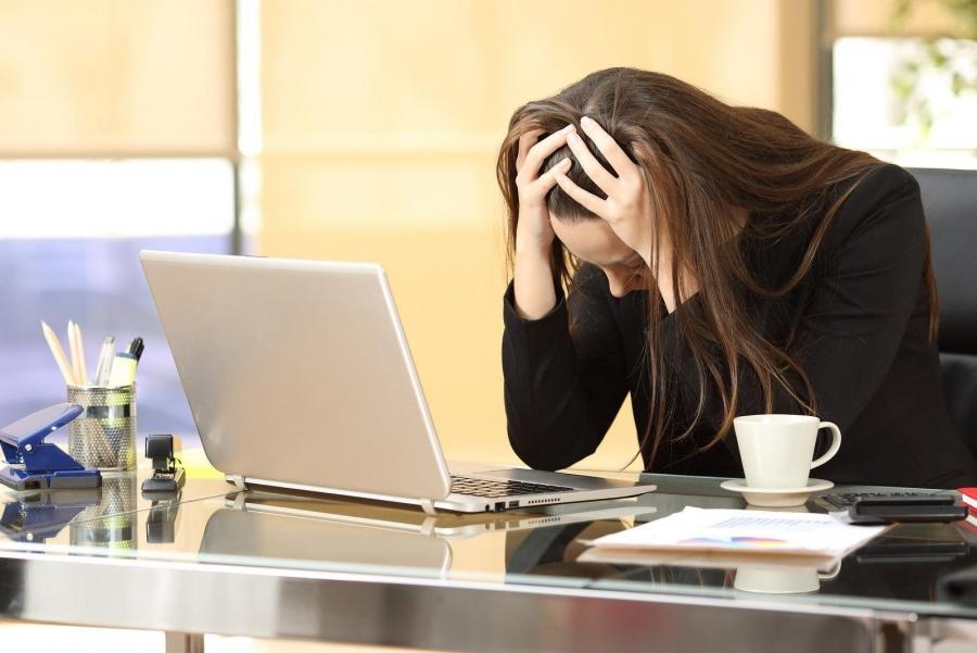 Ausentismo laboral y bajo rendimiento, grandes males de la apnea del sueño