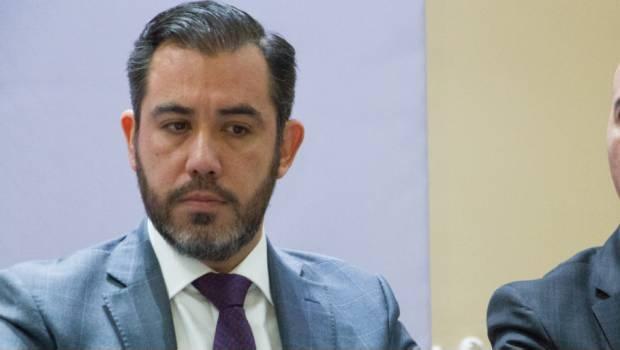 Autoridades federales se suman a investigación de Plaza Artz: Orta