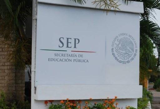 Presenta SEP estudio multicultural en escuelas de México